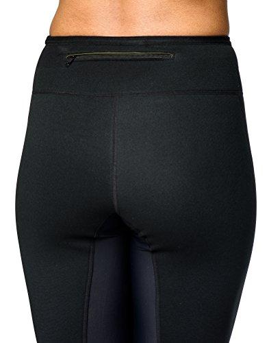 Gainant Shapers Pour Legging Active Femme E6qqHxd