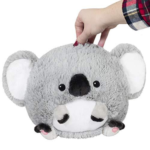 Squishable / Mini Baby Koala - 7