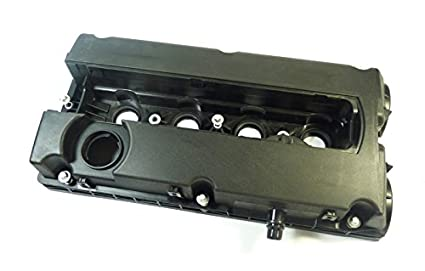 Engine Valve Cover Cam Cover Gasket 55556284 NEW FOR OPEL VAUXHALL ASTRA G MK4 Vectra C