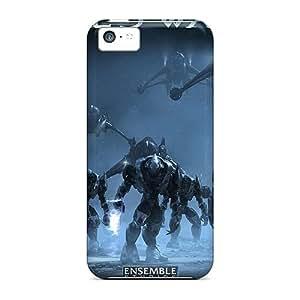 5c Perfect Case For Iphone - QKmnbIy344QYZdD Case Cover Skin