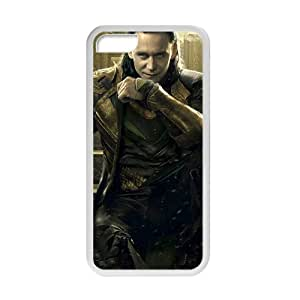 meilz aiaiSVF Loki Cell Phone Case for iphone 6 plus 5.5 inchmeilz aiai
