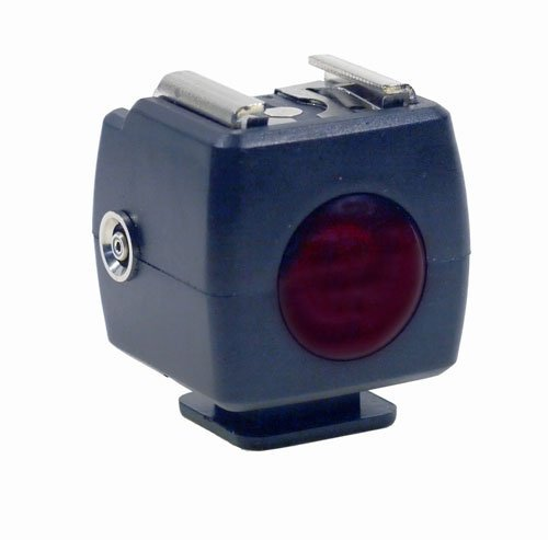 Promaster Optical Slave Trigger (Standard) by ProMaster