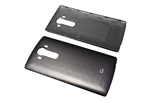 Desconocido LG G4 H810 batería Cover Antena NFC Batería Tapa ...