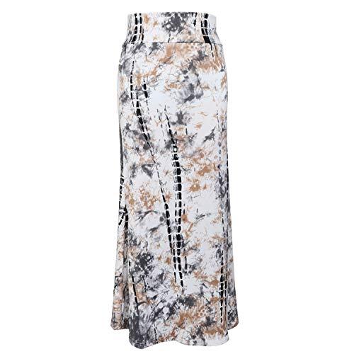 Jupes Maxi Paquet Jupes Jupes Discothque Party Hip Femmes Skirt Longues Plus Jupes Automne t Jupe Femme Sexy Boho Taille Ray Mince Reveryml Vintage La q70zZn
