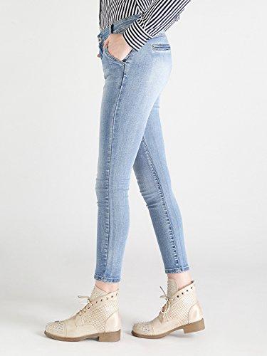 Jeans Jeans Jeans Jeans Elasticizzati Elasticizzati Donna Elasticizzati Mecshopping Elasticizzati Donna Mecshopping Mecshopping Mecshopping Donna Donna anqSAR1q