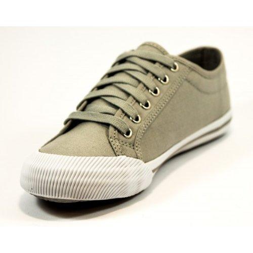 DEAUVILLE CVS - Chaussures Femme Le Coq Sportif - 45