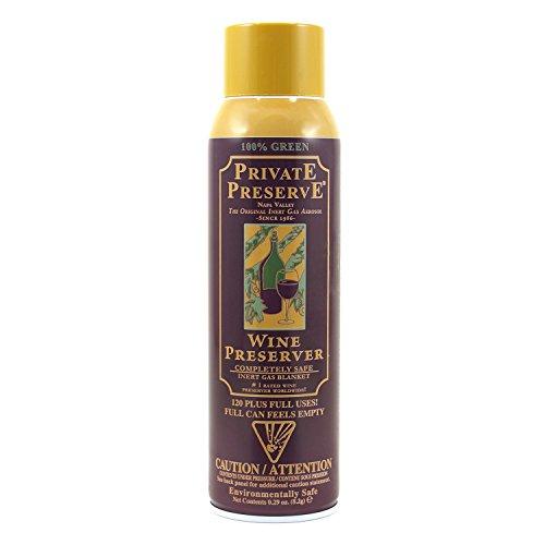 Private-Wine-Preservation-Spray