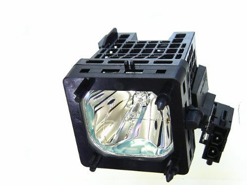 SONY KDS 55A2000 Replacement Rear projection TV Lamp A1203604A / F93088600 / XL-5200