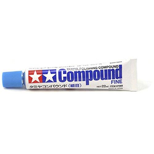 tamiya-87069-polishing-compound-fine