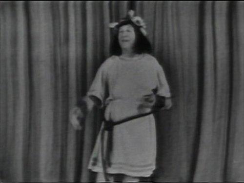 milton-berle-show-texaco-star