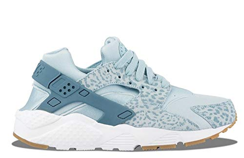 Running gs Huarache Chaussures Run Comp De Nike Se xYtw67nd6q