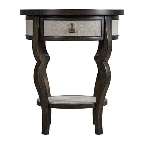 - Uttermost 25966 Remy - 28