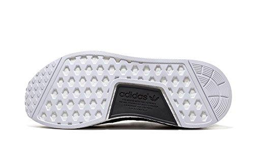 Nmd Adidas R1 R1 Adidas Adidas primeknit Nmd primeknit 68zXgX