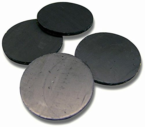 Set of 4 Magnets for Boards SG Education AR 1006