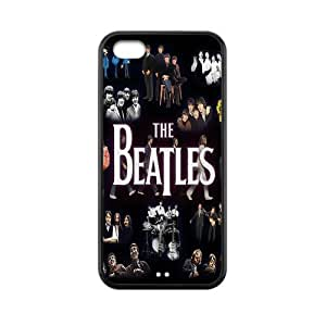 Lmf DIY phone caseCustom The Beatles Back Cover Case for iphone 5c JNiphone 5c-249Lmf DIY phone case