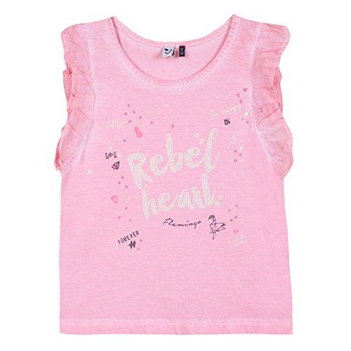 as Camisa rosa caramelo rosa 3 ni tqrA0aq