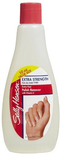sally-hansen-extra-strength-remover-10-oz