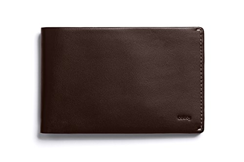Bellroy Travel document Passport tickets