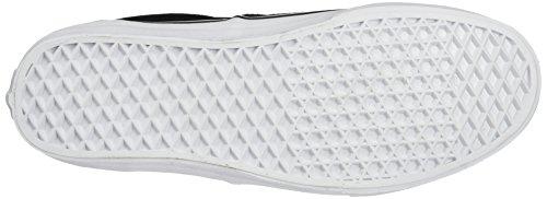 Running De Chaussures Gris Vans suiting suede Era Homme patEWqx