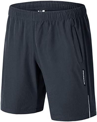 [スポンサー プロダクト]KEFITEVD サッカーパンツ メンズ トレーニングウェア 吸汗速乾 ハーフパンツ 5分丈 半ズボン ランニング スポーツショーツ ジョガーパンツ ショート ジムウェア