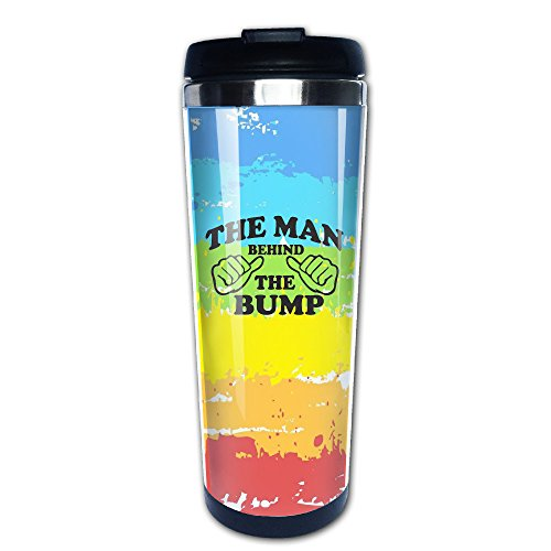 Funny Coffee Mug Popular Cool The