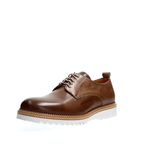 buy cheap visa payment Red Carpet 751 Crust Furia Shoes with Laces Men Taupe free shipping extremely get authentic for sale 2014 new cheap online uuCjQxM