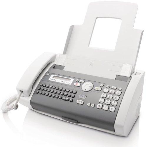 Philips Faxpro Primo PPF 725 Faxgerät