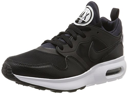 Homme Black Mode Noir Max white Prime NIKE Baskets Air wWn0XTpqg