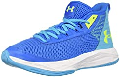Under Armour Girls' Grade School Jet 201...