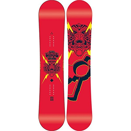 (Capita Thunderstick Snowboard 151 Mens)