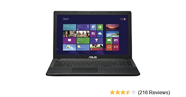 ASUS X551MA TXE DRIVER DOWNLOAD