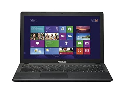 Asus N81Vg Notebook Fingerprint Driver for Windows