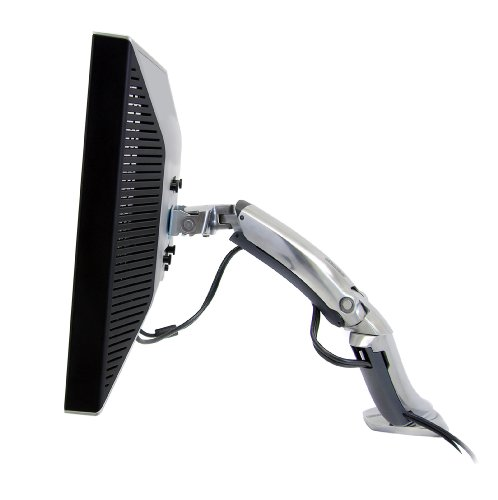 MX Desk LCD Arm