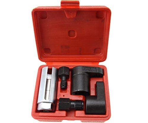 oxygen sensor thread repair kit - 9