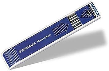 DBM IMPORTS 14 PCS Over /& Under Sizes 0.124-0.501 HSS Chucking Reamer Set