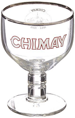 chimay-belgian-trappist-ale-chalice-glass-set-of-2-by-chimay