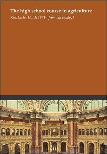 http://j-qdmrbooks gq/olddocs/free-download-books-pdf-soc-welcome