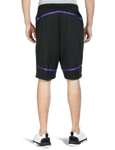 Nike Womens Air Max BW Ultra LOTC QS LONDON Shoe Linen/Linen-black FTu9R6
