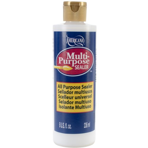 decoart-ds17-9-americana-multi-purpose-sealer-8-ounce-multi-purpose-sealer