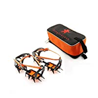 Crampons Product
