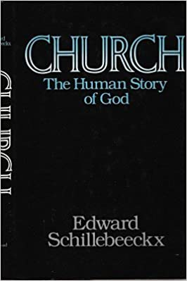 Churches church leadership livingpdfs book archive by edward schillebeeckx fandeluxe Choice Image