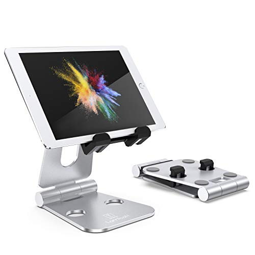Foldable Tablet/Phone Stand