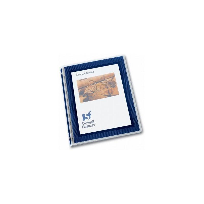 avery-flexi-view-5-inch-binder-navy