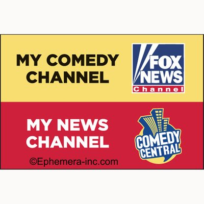 my-comedy-channel-fox-news-my-news-channel-comedy-central-rectangle-magnet