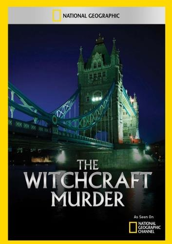 Witchcraft Murder Artist Not Provided product image