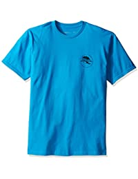 O'Neill Men's Riveted T-Shirt