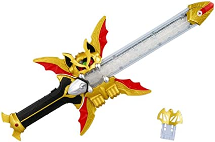 Kamen Rider Kiva Transformation Belt /& Fuestles DX Kivat Belt Bandai Japan