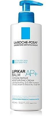La Roche-Posay Lipikar Balm AP+ Intense Repair Body Cream