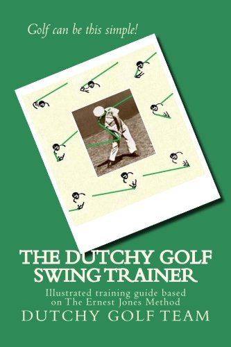 the-dutchy-golf-swing-trainer