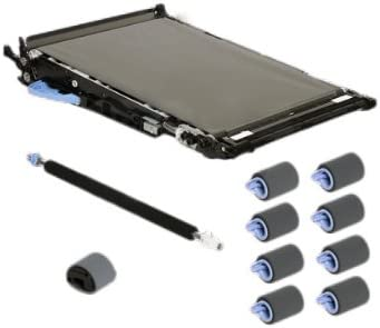 HP CE249A Transfer Kit for Laserjet CM4540, CP4025, CP4525, M651, M680